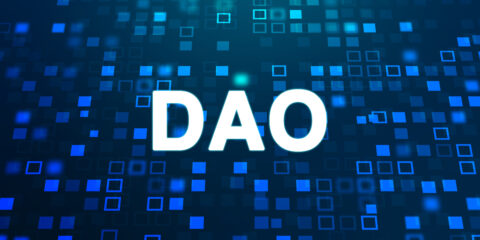 Bankless DAO's dilemma is establishing and maintaining a community