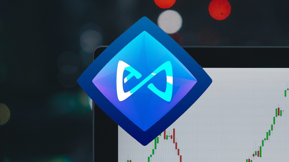 staking now available for AXS token results in ATH
